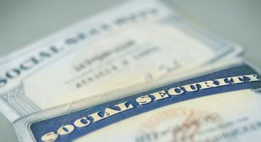 Why the U.S. Can't Get Rid of Its Addiction to Social Security Numbers - Cyber security news
