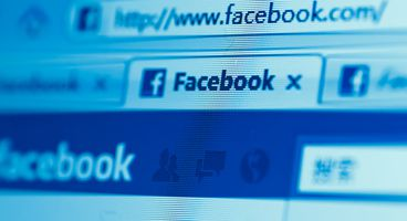Almost 74 Facebook groups with nearly 385,000 members carried out illicit trading of credentials - Cyber security news