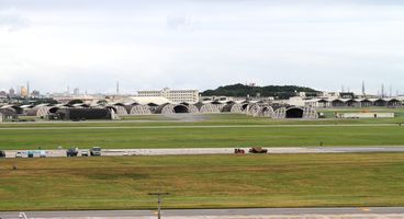 Wright-Patterson Air Force Base Launched Cyber Security Competition - Cyber security news