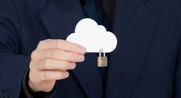 Be Secure Before Moving to Cloud: Cloud Computing Security