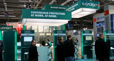 "Kaspersky: A ""Golden Age of Cyber Security"" is on the Horizon - Cyber security news"