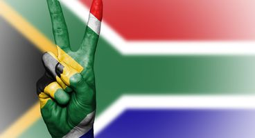"Cyber-Security Experts Alert of Risk of ""Massive Attack"" in South Africa - Cyber security news"