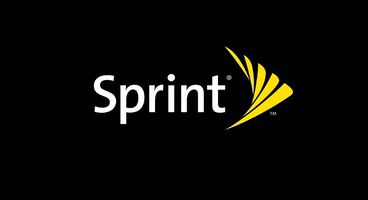 Hackers breach Sprint accounts via Samsung website - Cyber security news