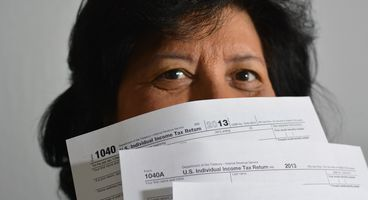 IRS Phone Scammers are Getting Extra Sophisticated - Cyber security news