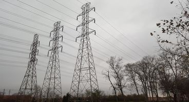 Is Our Electric Grid Protected from Cyber Attack? - Cyber security news