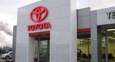 Toyota suffered a data breach compromising sales information of almost 3.1 million customers - Cyber security news