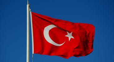 Turkey Recruits Youth Hackers to Improve Cybersecurity - Cyber security news