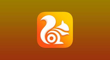 Latest versions of UC Browser and UC Browser Mini Android apps vulnerable to URL spoofing attacks - Cyber security news