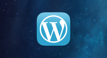 WordPress iOS app exposed users' account authentication tokens to third-party websites - Cyber security news