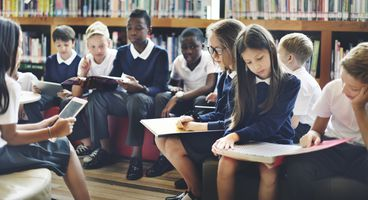 What the education industry must do to protect itself from cyber attacks - Cyber security news