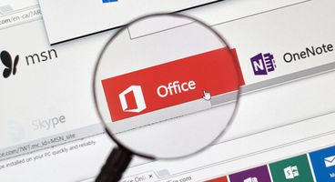 Scammers targeting Office 365 and DocuSign
