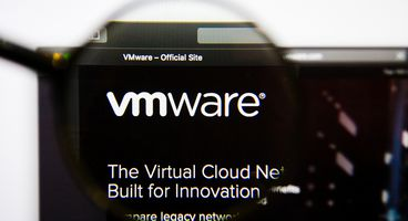 VMware patches five security vulnerabilities - Cyber security news