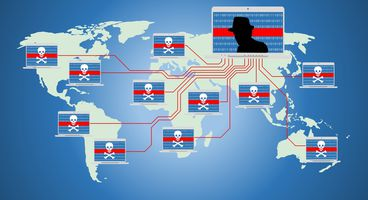 The Rise of Cybercrime-As-A-Service - Cyber security news