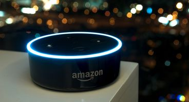 Amazon Echo Dots are coming to every St. Louis University dorm room - Cyber security news