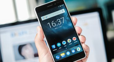 Nokia 1 update rolling out with May 2019 Android security patch - Cyber security news