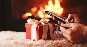 'Tis the season for gift card scams: Be on the lookout for these potential schemes - Cyber security news - Cyber Security identity theft