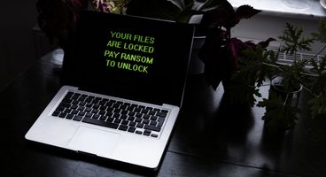 Sodinokibi Ransomware Exploits WebLogic Server Vulnerability - Cyber security news