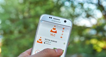 Bing is Warning that the VLC Media Player Site is Unsafe - Cyber security news