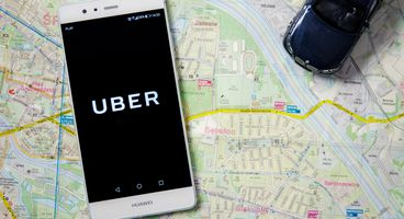 Uber Deployed 'Surfcam Spyware' in Australia to Crush the Competition – Report - Cyber security news