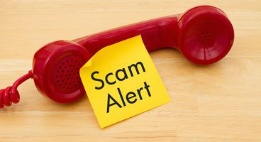Dubai police warn residents against fake calls and anonymous people to avert financial scams - Cyber security news