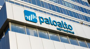 Palo Alto Networks Hit by Data Breach; Employee Social Security Numbers Shared Online - Cyber security news
