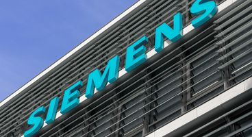 Siemens PLC Feature Can Be Exploited for Evil - and for Good - Cyber security news