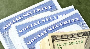 Data breach crisis: taking Social Security numbers public could fix it - Cyber security news