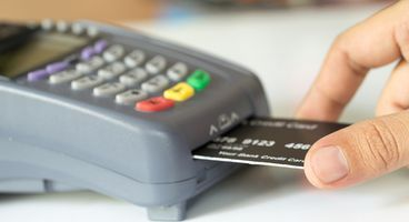 70000 Pakistani banks' cards with PINs go on sale on the dark web. - Cyber security news