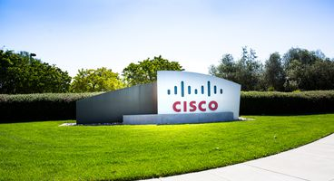 Cisco routers have major security flaw - Cyber security news