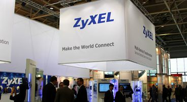 Zyxel Devices Can Be Hacked via DNS Requests, Hardcoded Credentials - Cyber security news