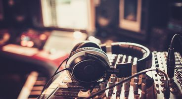 Mixcloud Breach Exposes 21 Million User Records - Cyber security news
