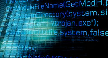 German-language threats span phishing, BEC, malware, and more - Cyber security news