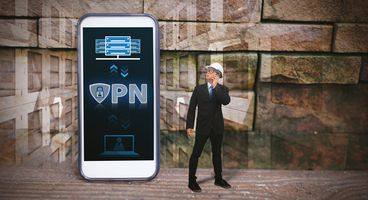 Why isn't a VPN hiding my real location? - Cyber security news