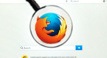 Mozilla Adds Additional DNS-Over-HTTPS Provider to Firefox - Cyber security news