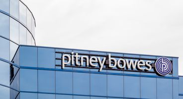 Pitney Bowes Says Disruptions Caused by Ryuk Ransomware - Cyber security news