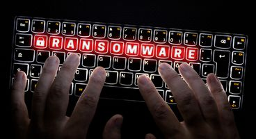 The count of managed service providers getting hit with ransomware mounts - Cyber security news