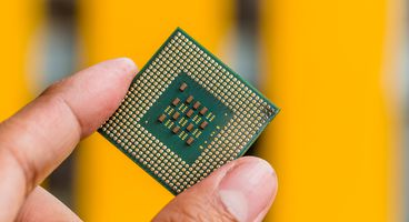 Intel Failed to Fix a Hackable Chip Flaw Despite a Year of Warnings - Cyber security news
