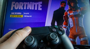 Fortnite Scams Are Even Worse Than You Thought - Cyber security news