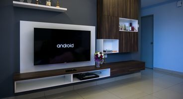 Google disables Android TV photo sharing for all users after account privacy issue - Cyber security news - Internet of Things Security (ioT) News