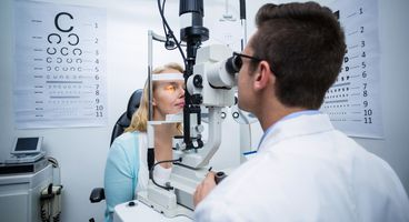 Eye Clinic Breach Reveals Data of Thousands of Patients - Cyber security news