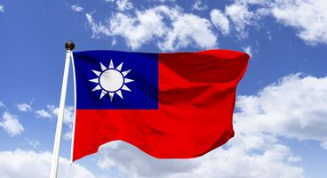 Taiwan: Cabinet overseeing drills for cybersecurity - Cyber security news
