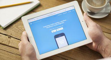 WordPress Slick Popup plugin could leave backdoor open to hackers - Cyber security news