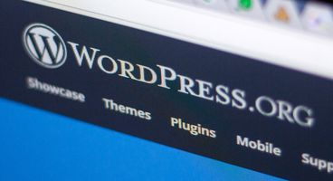 Popular WordPress plugin hacked by angry former employee - Cyber security news