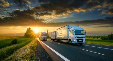 Truckstop.com Restores Most Critical Desktop Services - Cyber security news