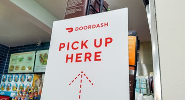 DoorDash Suffered a Data Breach that Affected 4.9 Million People - Cyber security news
