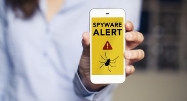 Android spyware campaign spreads across the Middle East - Cyber security news