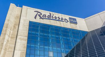 Radisson Rewards may have leaked your data... again - Cyber security news