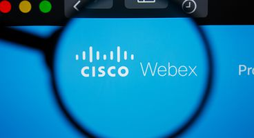 Clever WebEx Spam Use Cisco Redirect to Deliver RAT Malware - Cyber security news