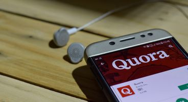 Five lessons we can learn from the Quora breach - Cyber security news
