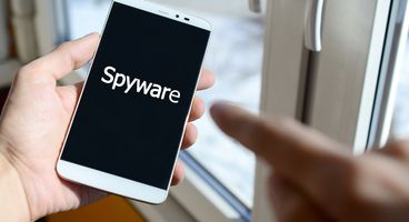 MoqHao Related Android Spyware Targeting Japan and Korea Found on Google Play - Cyber security news
